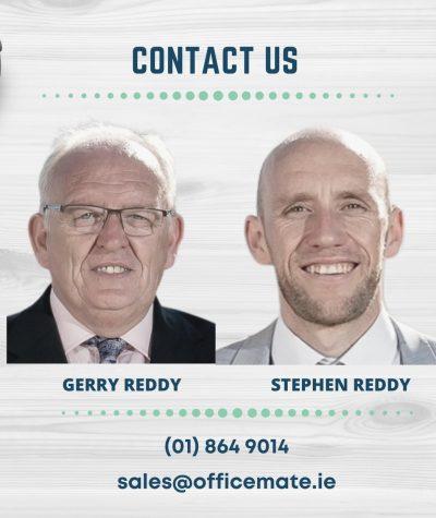 STEPHEN REDDY (1)